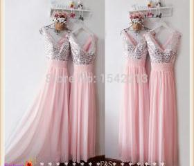 Fashion Dresses Sequ..