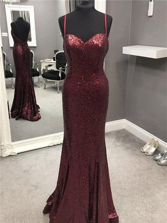 Strapless Custom Size Party Dress Prom Dress Evening Dress