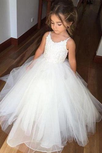 779d69641 Flower Girl Dresses - Luulla