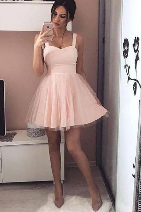 Sexy Short Skirt Sweetheart Prom Dress , Evening Dress , Party Dress , Bridesmaid Dress , Wedding Occasion Dress , Formal Occasion Dress