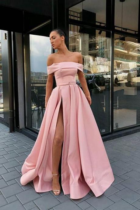 Custom Size Bridesmaid Dress Party Dress Prom Dress Evening Dress