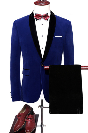 Wedding Suits For Men 3 Piece(Blazer+Vest+Pants )Groom Suit White Slim Fit Blazer Dress Suits One Button Plus Size 5XL