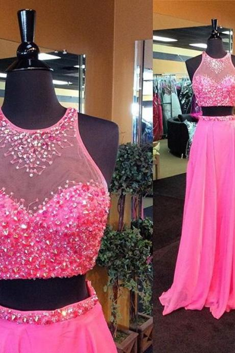 Fashion Dresses Sexy Evening Party Dress Sexy Beaded Prom Dress Bridesmaid Dress Wedding Dress BR35