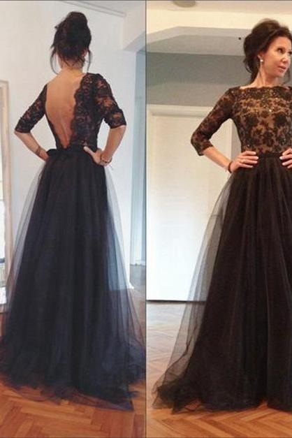 Fashion Dresses Sexy Lace Applique Evening Party Dress Prom Dress Bridesmaid Dress Wedding Dress BR92