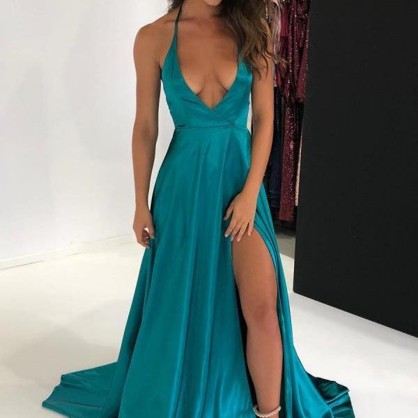 Chiffon Prom Dress Evening Dress party Dress Bridesmaid Dress Wedding Occasion Dress Formal Occasion Dress