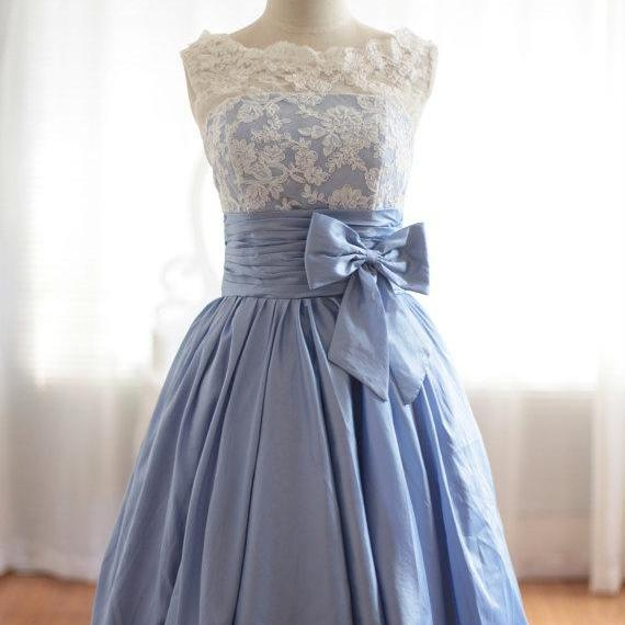 2015 fashion  lace ball gown prom Dresses evening dress Bridesmaid dresses custom made L25